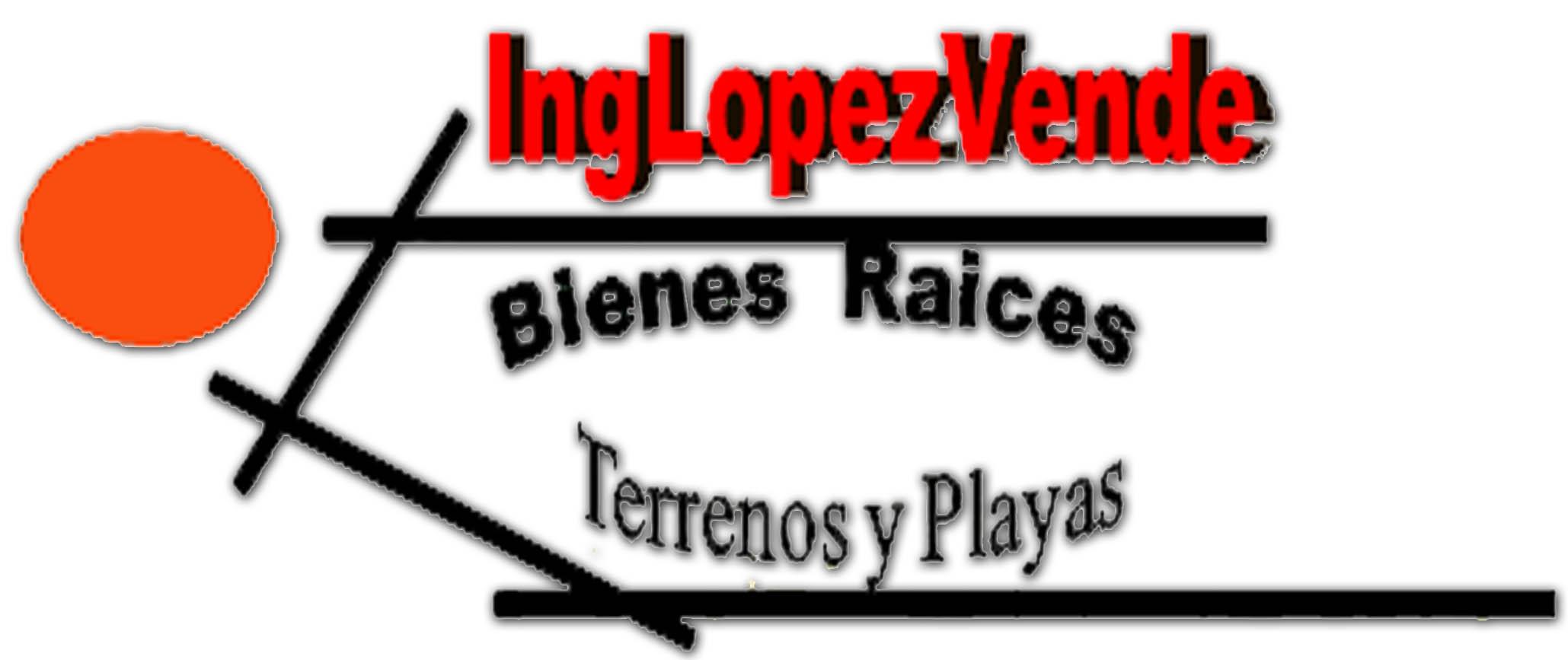 inglopezvende-logo_copy.jpg
