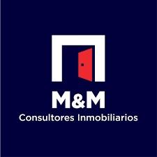 Logo_M_M.jpg