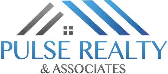 Pulse_Realty_Logo.png