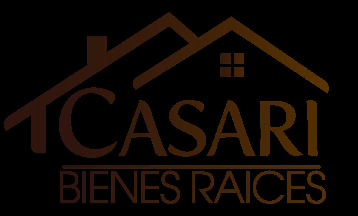 CASARILOGO_VECTORIZADO_logo.png