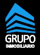 LOGO_GPO_INMOBILIARIO_140.png