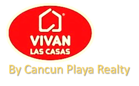 Logo_Vivan_las_casas_Mod.png