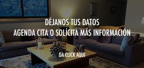 DEJANOS_TUS_DATOS.jpg