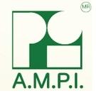 Logo_AMPI_solo_ok.jpg