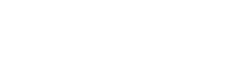 logo_PNG_8.png