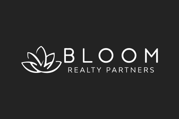 Logo_Bloom_fondo_negro_liso_izquierda.png