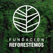 avatar-fb-04.jpg