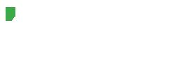 logo-huva-inmuebles.png