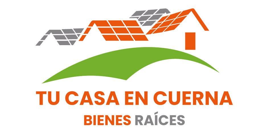 logo_en_ai_en_vectores_verde-02.jpg