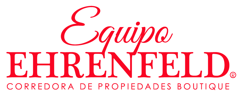 EH_LOGO_equipo-03.png