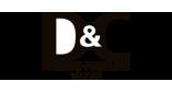 dyc-logo.png