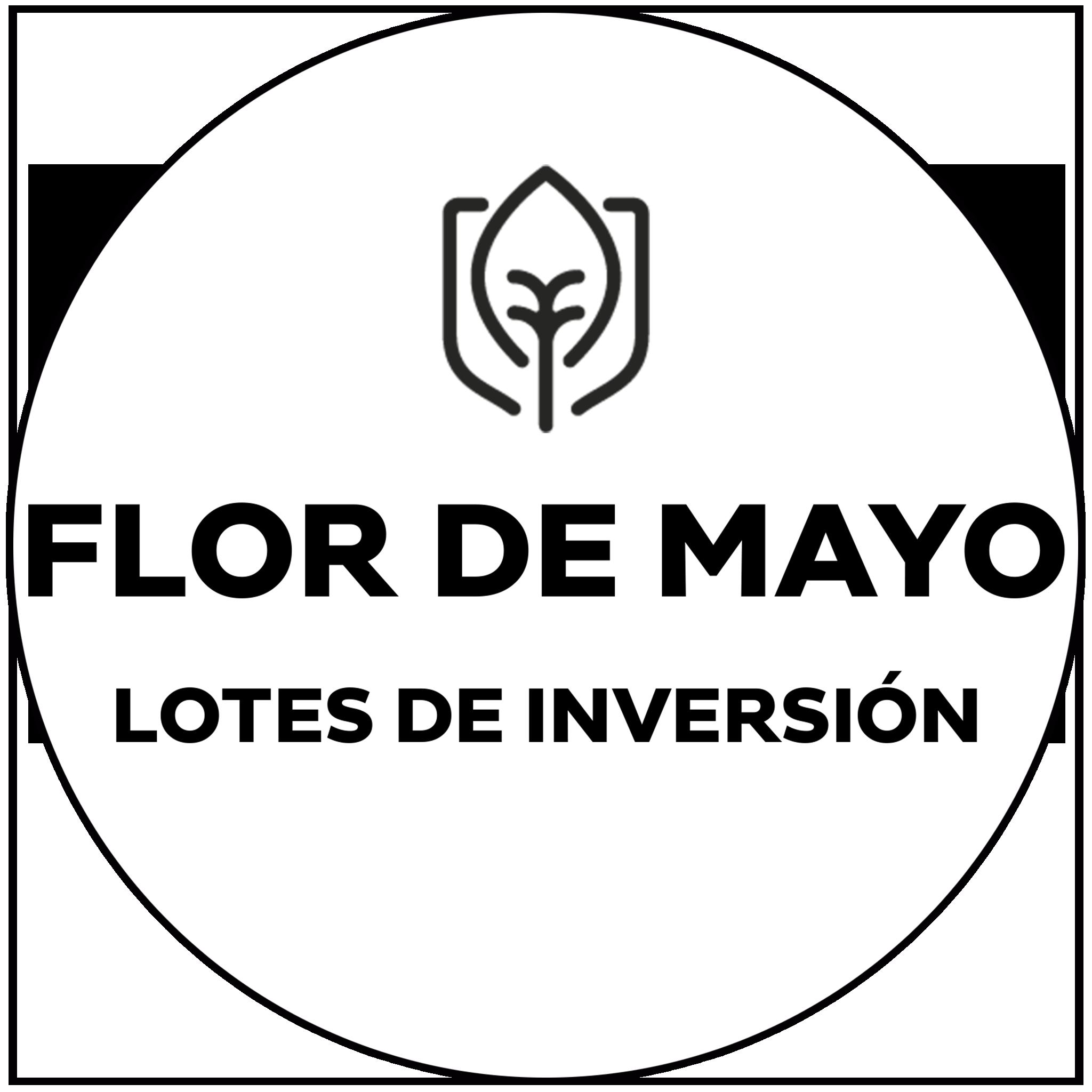 FlorDeMayo_Logotipo_circular.png