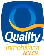 logo_acacia.jpg