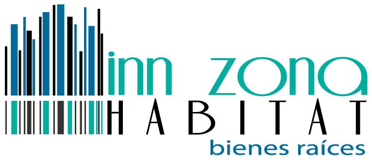 logo_inn_zona.png