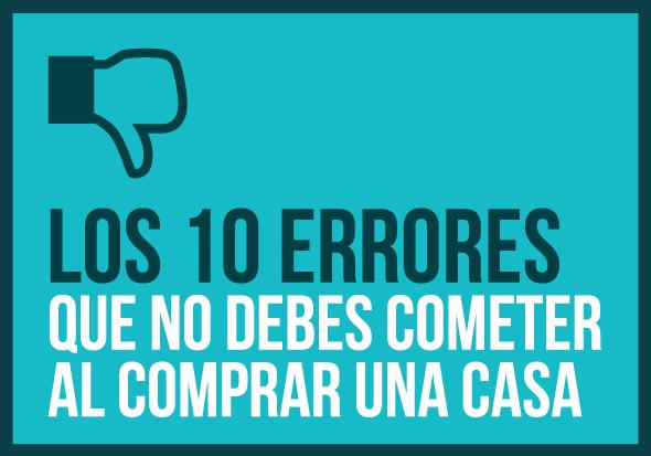 La_Costa_Banner_Web_-_10_errores_que_no_debes_cometer-01.jpg
