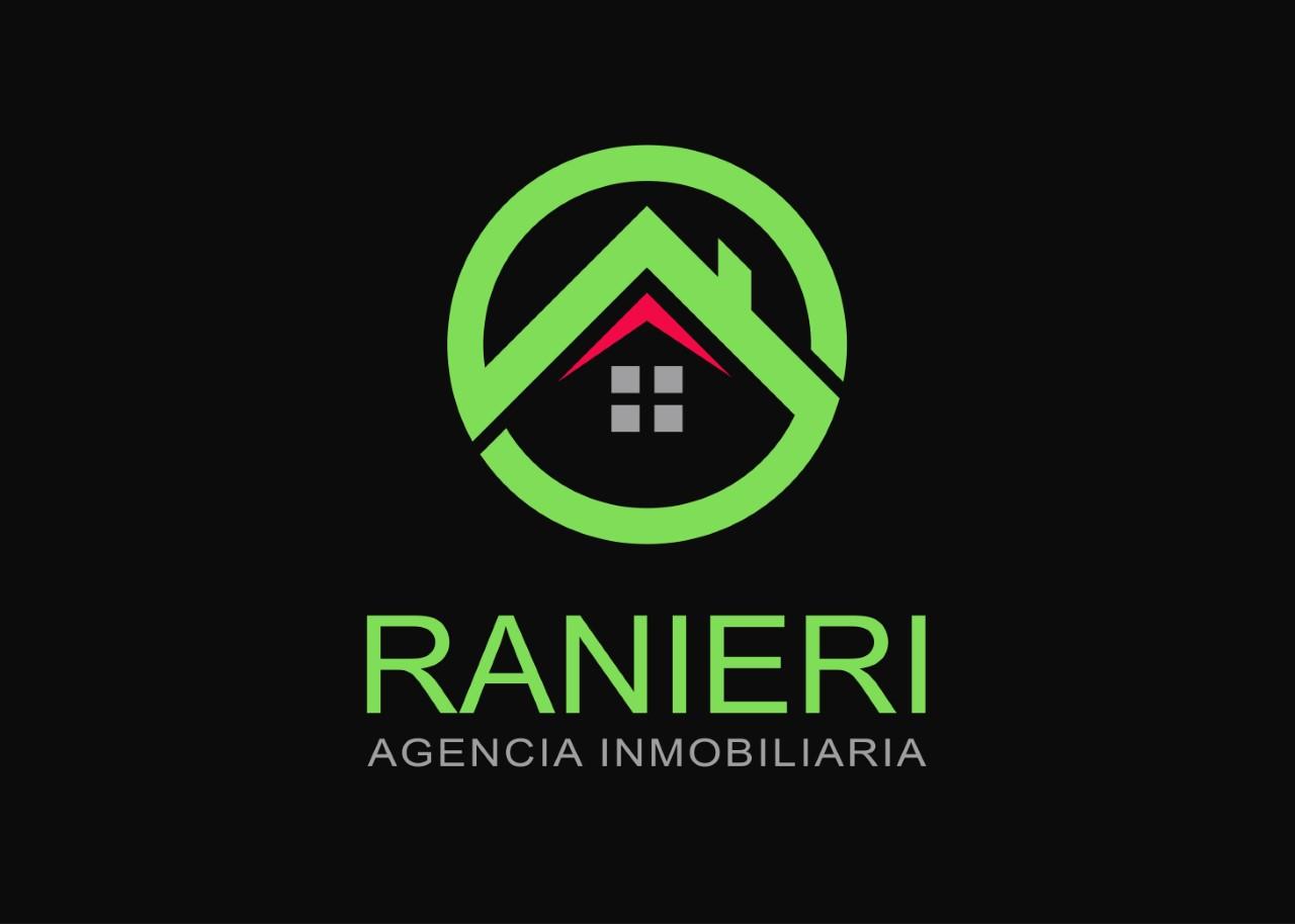 logo_Ranieri__agencia_Negro_ok_plano.jpg