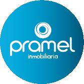 pramel_circulo_en_celeste.png