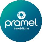 pramel_web.png