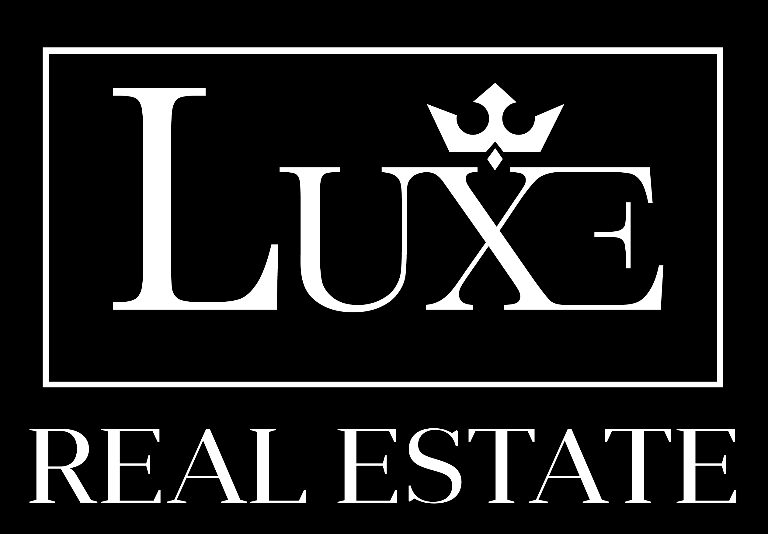 Logo-Luxe.png