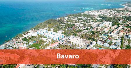 Bavaro-Home.jpg