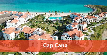 Cap-Cana.jpg