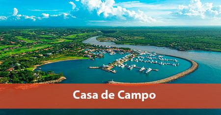 Casa-de-Campo-Home.jpg