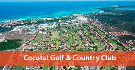 Cocotal-Golf-_-Country-Club-Home.jpg