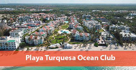 Playa-Turquesa-Home.jpg
