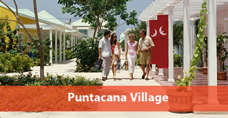 Punta-Cana-Village-Home.jpg