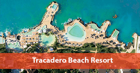 Tracadero-Beach-Resort-Home.jpg