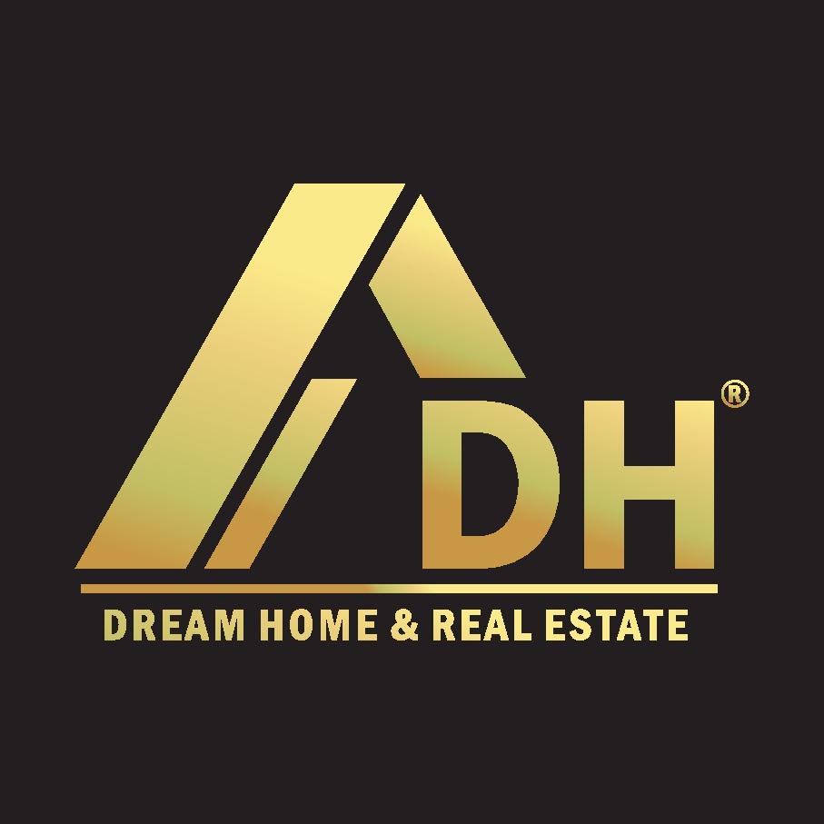 Logo_DH_final-001.jpg