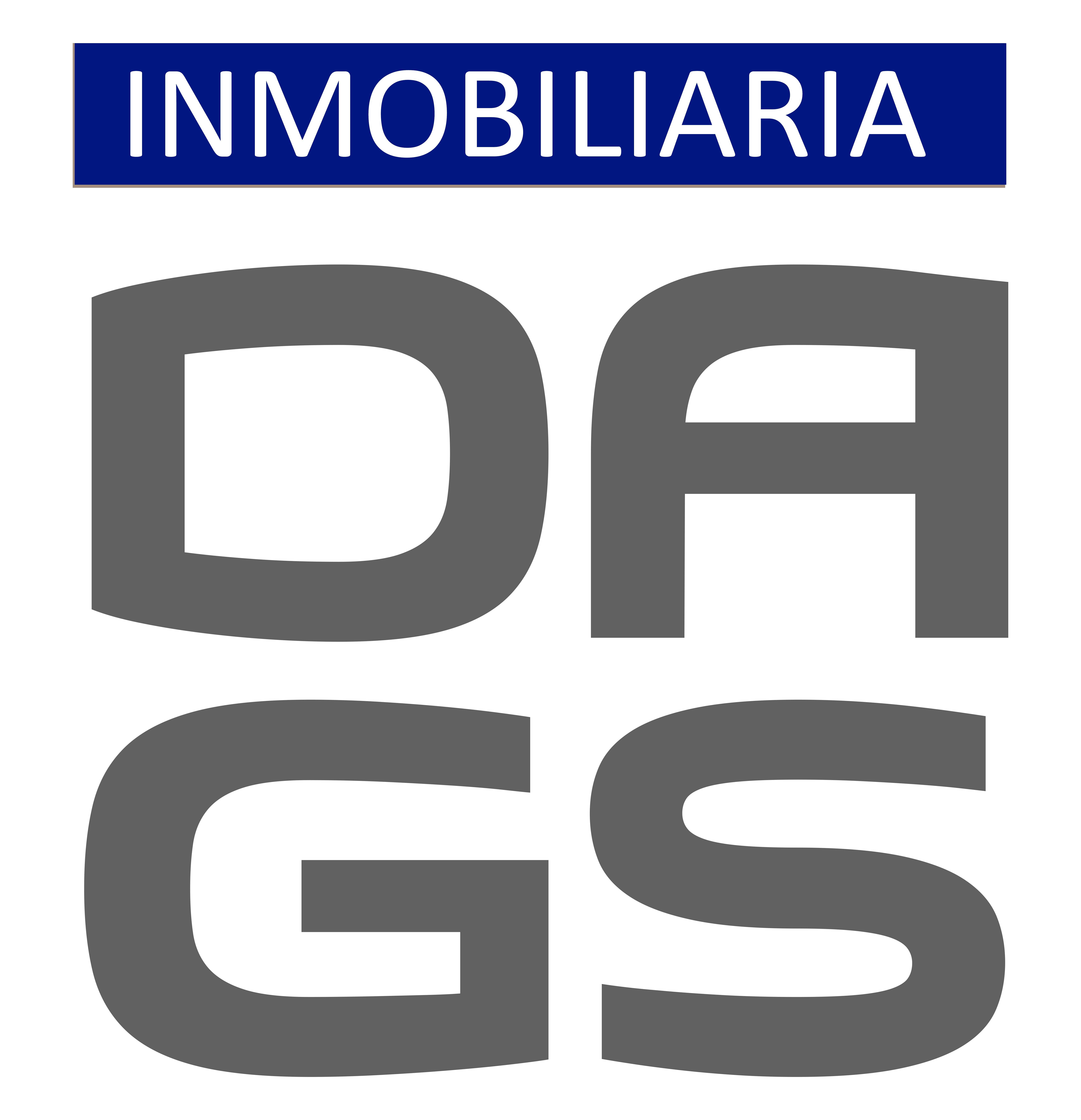 INMOBILIARIA_DAGS.jpg