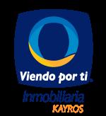 logo_kayros.png