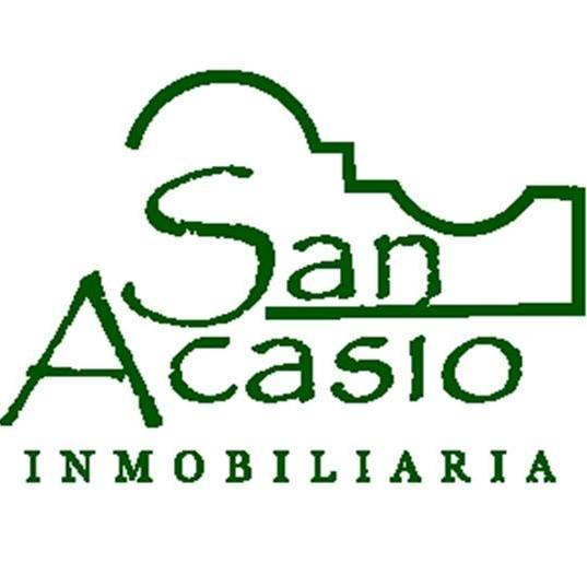 logo_de_san_acasio.jpg