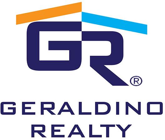 logo-geraldino-realty.png
