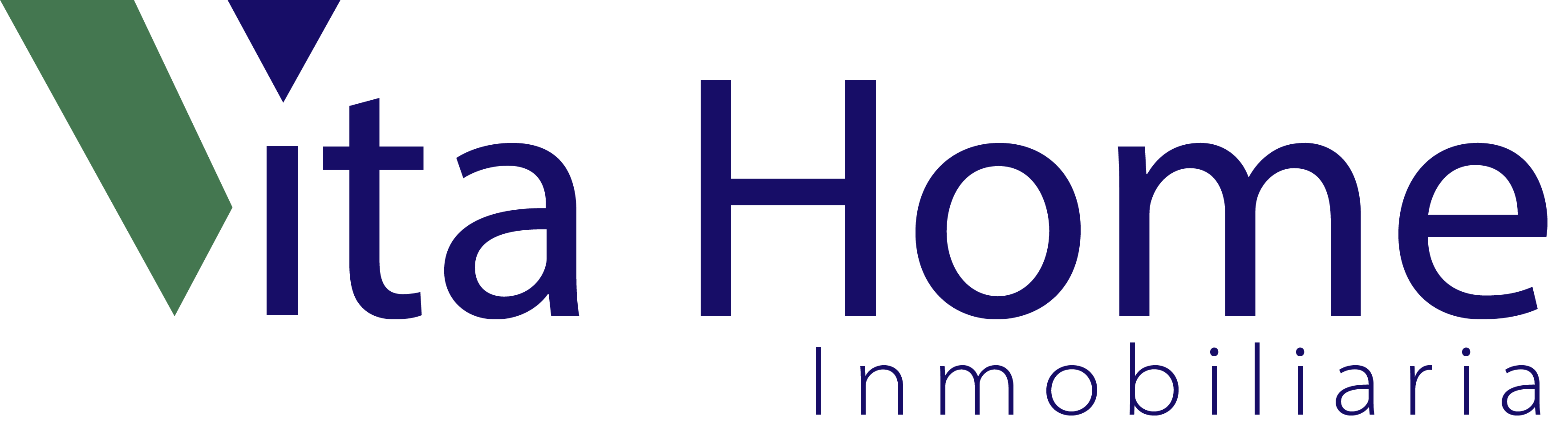vita_home_inmo_log__1_.png