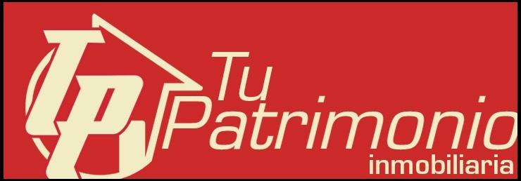 logo__tu_patrimonio_mas_pequeño_con_marco.jpg