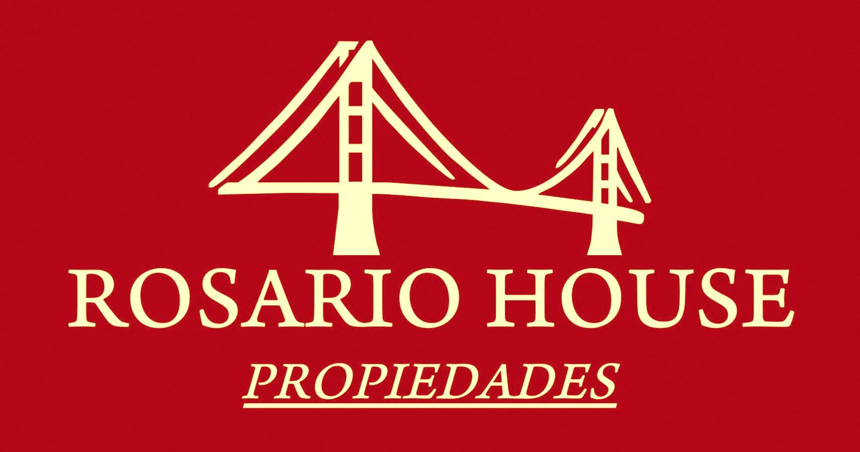 Rosrio_House_Logo_original_2_creado_por_claudio__2_.jpg