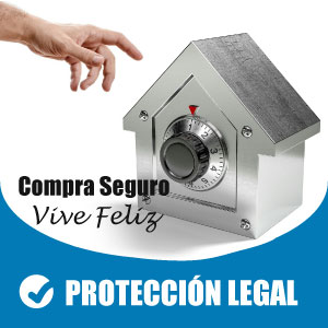 Banner-300x300-Compra-seguro2.jpg