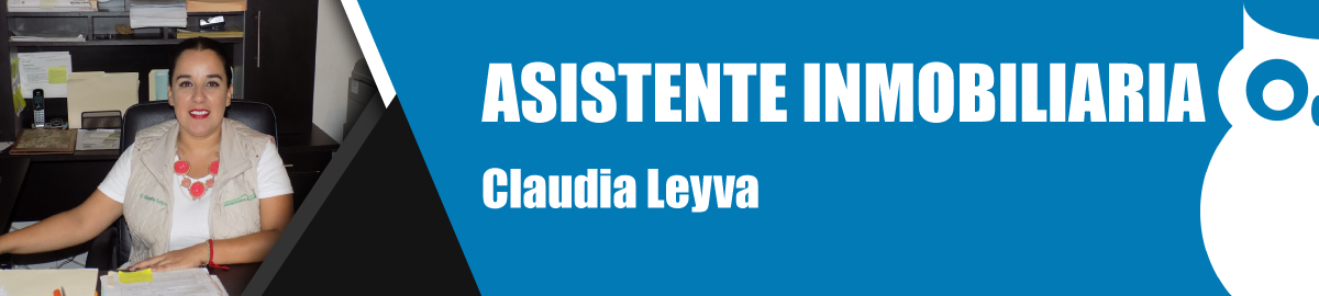 Banner-Titulos-ClaudiaLeyva.png