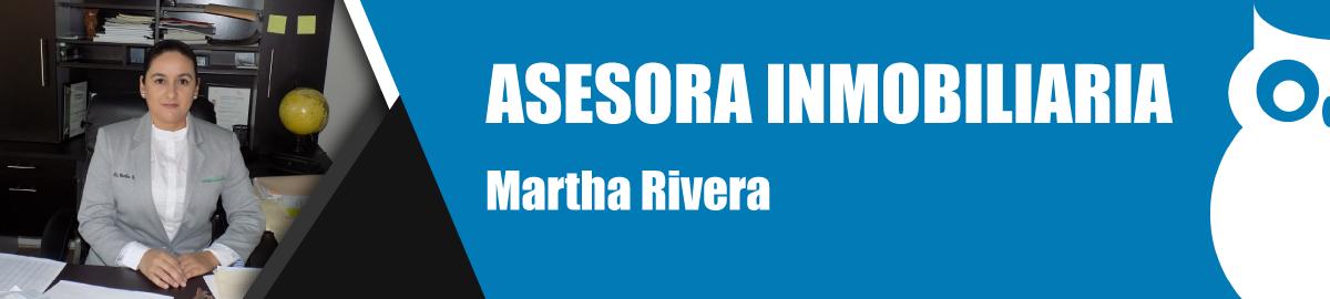 Banner-Titulos-MarthaRivera.png