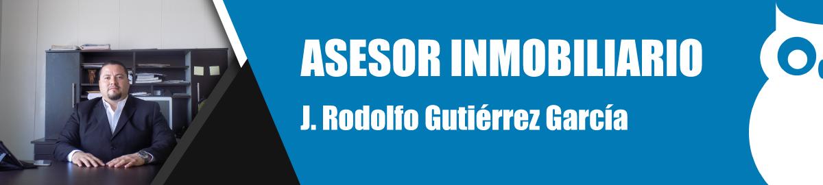 Banner-Titulos-RodolfoGutierrez.png