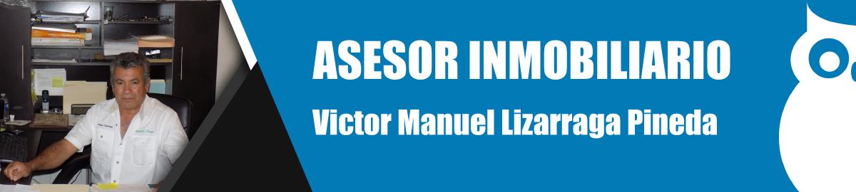 Banner-Titulos-VictorLizarraga.png