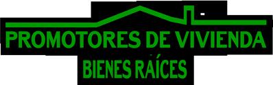 Logo-Pagina0.png