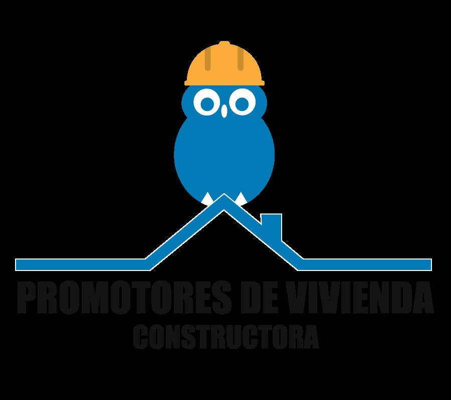 Logo-Promotores-Constructora---01.png