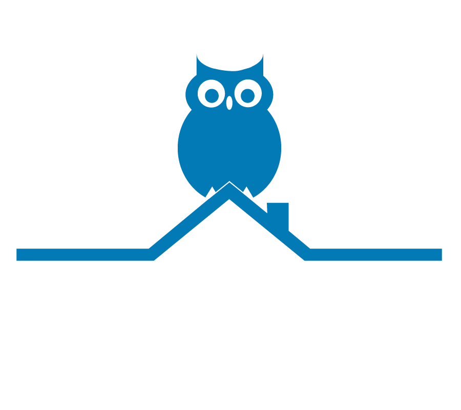 Promotores-Logocompleto-Web-blanco.png
