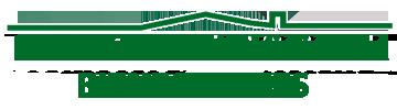 logo_milan.png