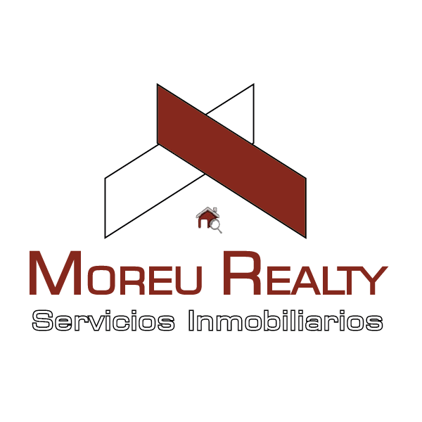 logo_moreu-01__2_.png
