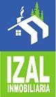 logo_pequeño.jpg