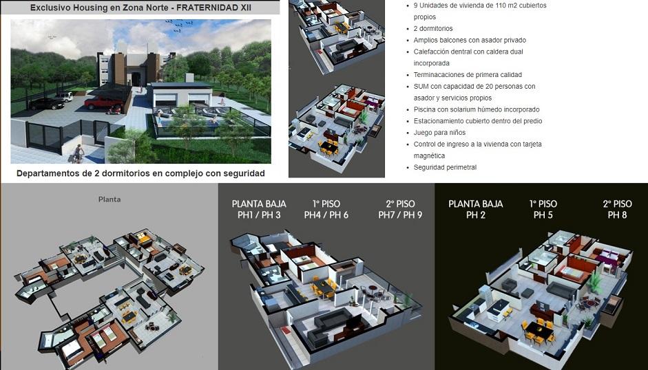 Complejo_Fraternidad_para_mail_mas_chico.jpg
